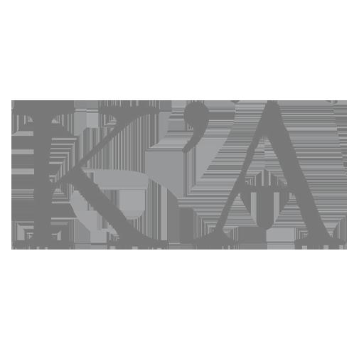 Les Editions K'A