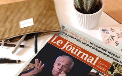 K'A de circonstance ! (JIR du 02/11/2020)